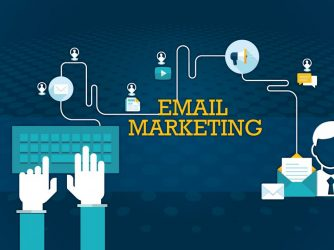 Just how to Create Your First Email Marketing Campaign?
