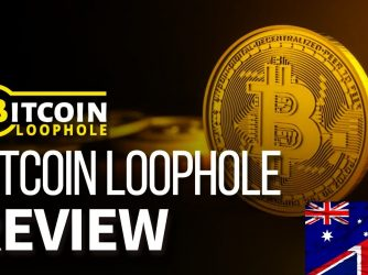 Bitcoin Loophole 2020 Review [UPDATED] Read This Before Trading