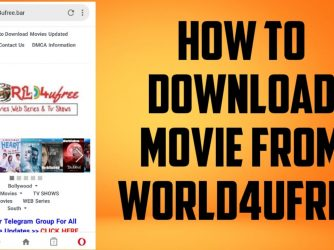 Free Movie Sites Like Rainierland