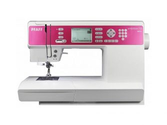Best Sewing Machine for maintaining me active via the last component of lockdown
