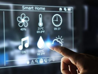 The Benefits Of Various Kinds Of Smart Gadgets