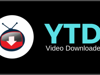Grasp The Art Work Of Youtube Video Downloader Free Download Complete