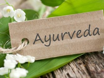 Truly Taking Place With Ayurvedic Health Centre Near Me