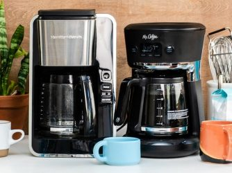 Leading Selections Of Ideal Work And Also Make Coffee Manufacturer