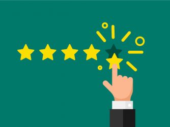 How To Handle An Extremely Negative Salehoo Reviews