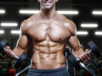 Five Predictions On Increase Testosterone In 2021